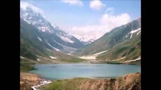 Part 8 Saif ul Malook by Hazrat Mian Muhammad Bakhsh