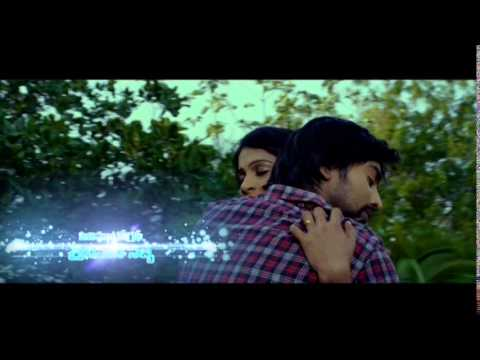 Toll Free Number 143 Movie Trailer 7