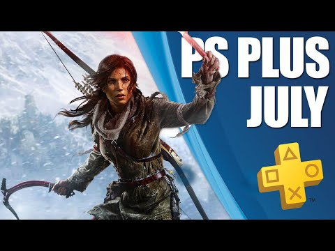 July 2020 Free Games For Playstation Plus And Xbox Live Gold Comingsoon Net