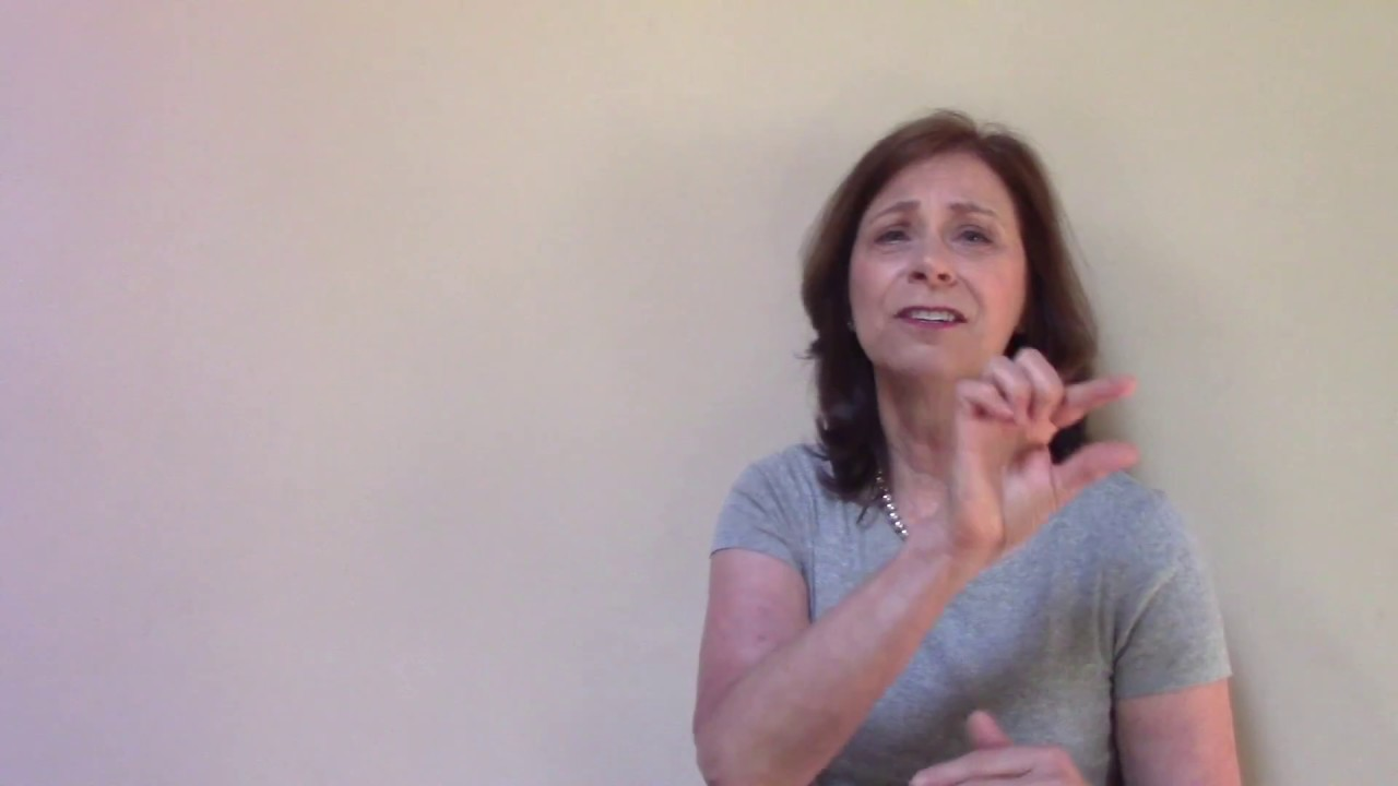 Social Learning with Anna Vagin, PhD: Building Resilience