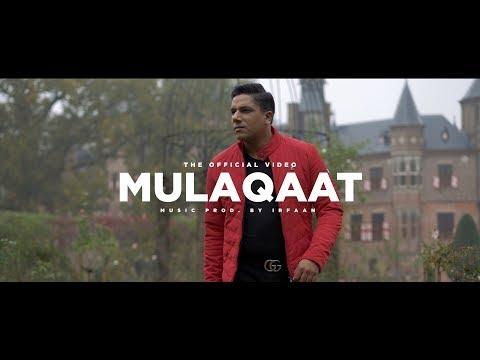 MULAQAAT - LUCKY SINGH | PROD. BY IRFAAN (OFFICIAL VIDEO)