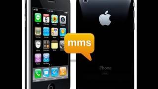 Enable MMS on iPhone 3G (T-Mobile)