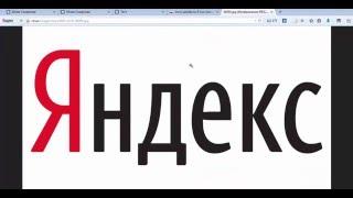 ВИКИ - ПОСТ на странице ВКОНТАКТЕ