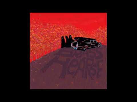 Brass Hearse - Brass Hearse (Full Album 2017)