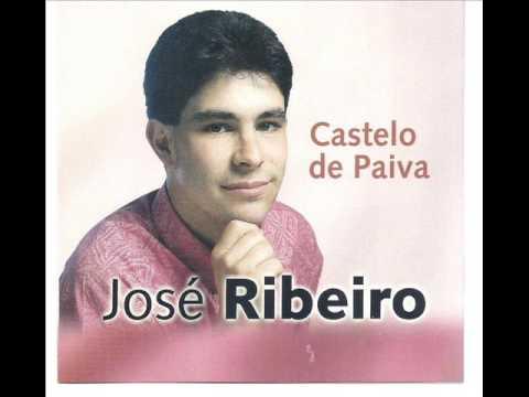 José Ribeiro - Castelo de Paiva (2001)