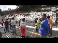 東日本大震災復興支援活動 NEC