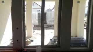 Дом 140м2 в пригороде Новороссийска