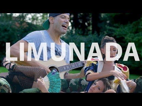 EMINA FEAT. MILICA TODOROVIC - LIMUNADA ( RAPHAEL COVER )