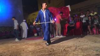 Repeat youtube video Guercif sma3il ow jilali 2016