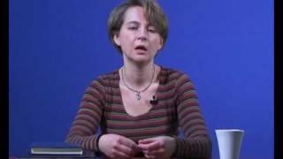 Что такое гарднерелла(Алла Левицкая Врач высшей категории, акушер-гинеколог клиники «Исида», 2010-05-27T11:25:52.000Z)