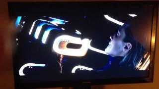 AT&T U-verse (Internet TV) FAIL