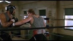 Rocky 5 - Tommy Gunn Sparring (1080p)