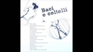 Emiro Song Trent 39 anne Baci E Coltelli feat G Izzo V Salerno
