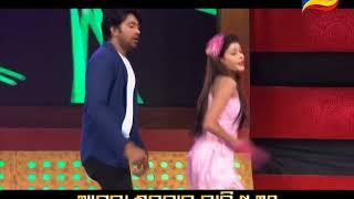 Tarang Parivaar Maha Muqabila S:3| This Week Promo | Reality Show - TarangTV