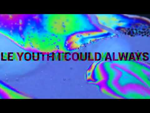 Le Youth feat MNDR - I Could Always Borussia Remix