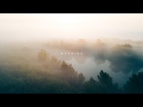 DMalou - A Short Story - Morning