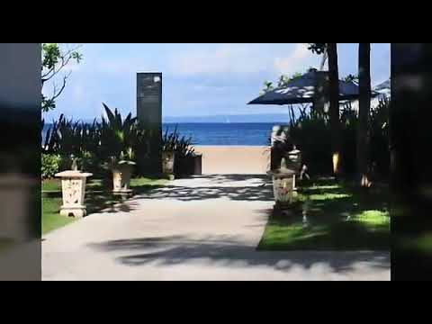 BALI RELAXING Resort@Tanjung Benoa BALI INDONESIA-sale IDR: 750 M-by:081214635025(Julius SE)