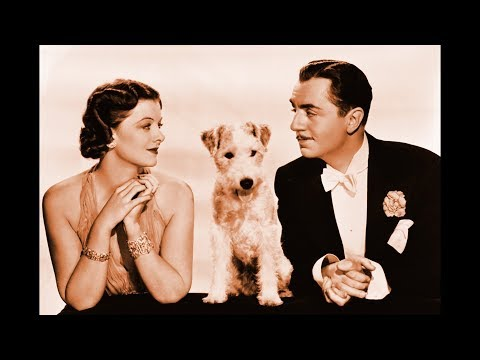 William Powell - Top 30 Highest Rated Movies