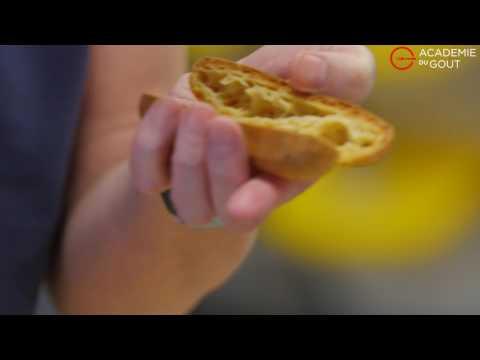 taste-of-paris---l'Éclair-sandwich-par-christophe-adam