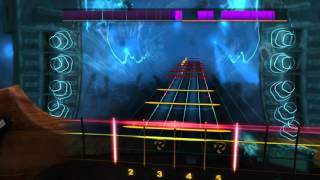 airbourne   blond bad and beautiful   bass 99 rocksmith 2014