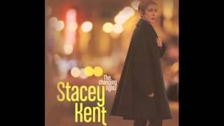 This happy Madness:Stacey Kent thumbnail