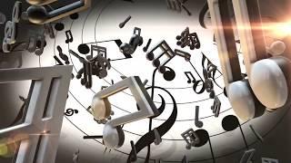 ಸಂಗಾತಿಯೇ....|| SANGATIYE...|| KANNADA JANAPADA SONG ||