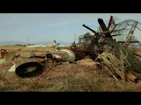 ATARI | GAMEOVER | Documental en Español