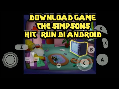 Cara Run Php Di Android