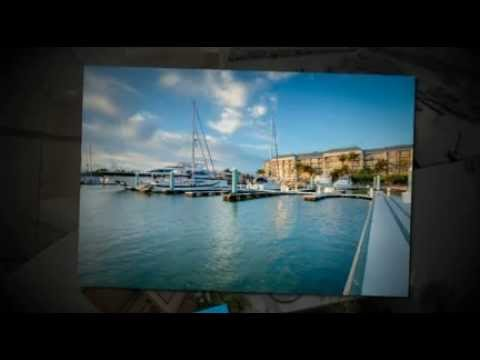 The Galleon Resort Key West