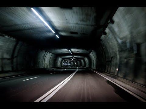 [ FREE USE ] - Arktopolis - Critical Velocity [ Creative Commons, Electronic ] [No Copyright Sound]