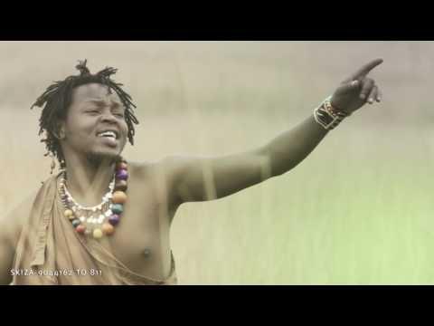 Mwene Nyaga | Kwame Rígíi
