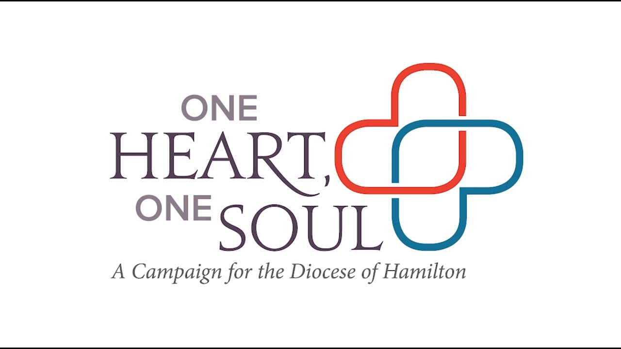 ONE HEART, ONE SOUL CAMPAIGN: KICKOFF WEEKEND – St
