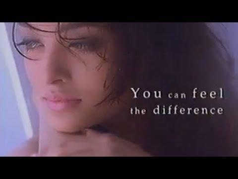 Ultra Color Aishwarya
