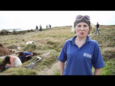 TT 09 D1 12 Marion From Dyfed Archaeological Trust