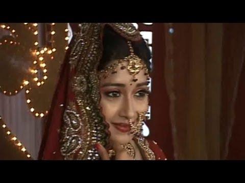 Mithi Gets Married To Vishnu | Uttaran