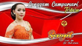 Sengit | Langgam Campursari Terbaru | Lina