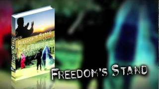 Freedom's Stand Trailer