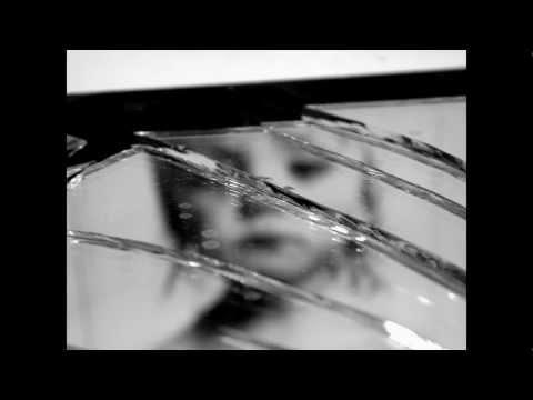 I'm Not Jesus -- Apocalyptica feat Corey Taylor ( Lyrics)