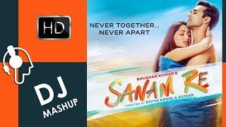 sanam-re-dj-mix-in-hindi-bollywood-mashup-latest-2017-bollywood-likes