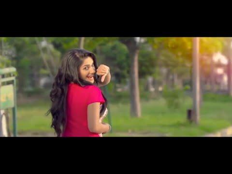 Main Tera Hero Galat Baat Hai Full Video Song