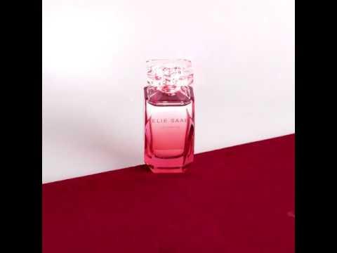 Elie Saab - Le Parfum Resort Collection 2017 - Video 5