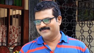 Manjurukum Kaalam | Episode 21 - 16 March 2015 | Mazhavil Manorama