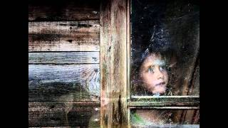 If These Walls Could Speak - Nanci Griffith Thumbnail