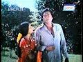 Nai Nai Ejar Phula Nai // Bowari 1982 // Hits of Superstar Biju Phukan & Mridula Barua