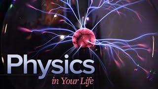 Physics whatsapp status| science whatsapp status| Whatsapp status| Physics status|love status