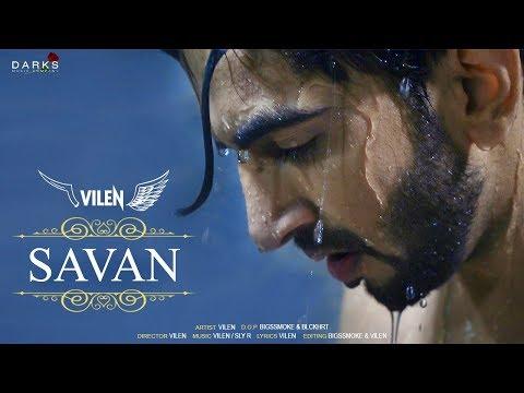 Vilen | Savan (Official Video) 2019