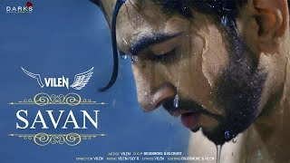 Savan - Vilen Mp3 Song Download