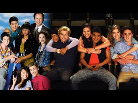 Characters Who Nearly Ruined An Entire TV SeriesKaynak: YouTube · Süre: 6 dakika11 saniye