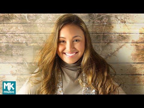Amo Você 17 - Bruna Karla - Te amo - part. especial Anderson Freire (Exclusiva)