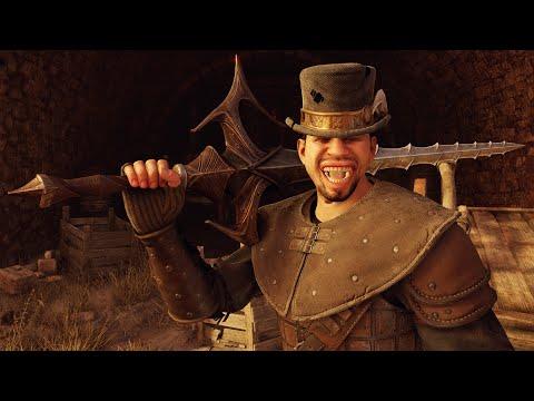 Demon's Souls PS5 - Troll Invasions